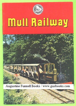 Image for Mull Railway