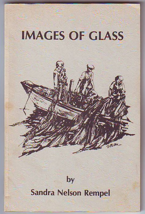 Image for Images of Glass