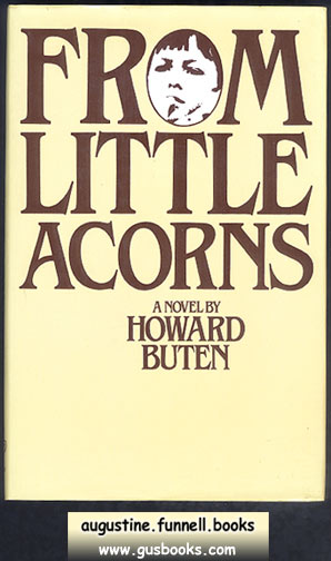 Image for From Little Acorns