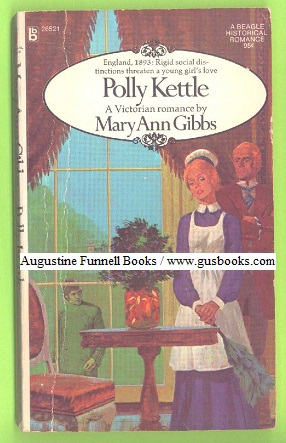 Image for Polly Kettle