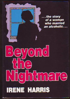 Image for Beyond the Nightmare (signed)