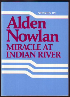 Image for Miracle at Indian River