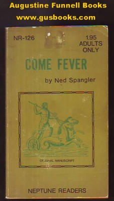 Image for Come Fever