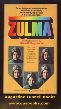 Image for Zulma