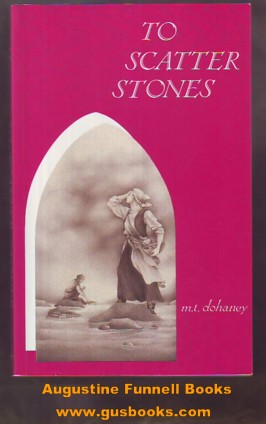 Image for To Scatter Stones (signed)
