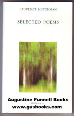 Image for Selected Poems (signed)