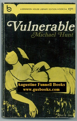 Image for Vulnerable