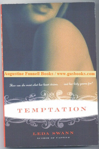 Image for Temptation