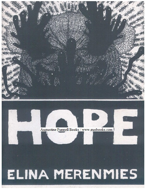 Image for Hope