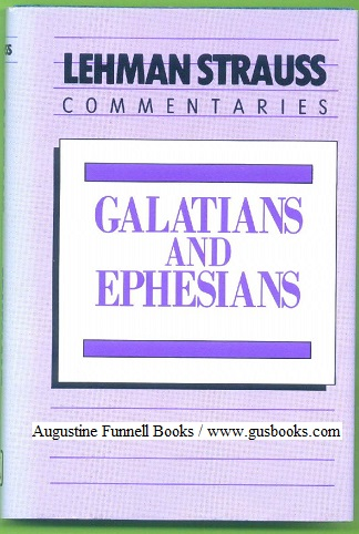 Image for Four volumes:  The Epistles of John; Devotional Studies in Galatians and Ephesians; James, Your Brother, Studies in the Epistle of James; and Devotional Studies in Philippians