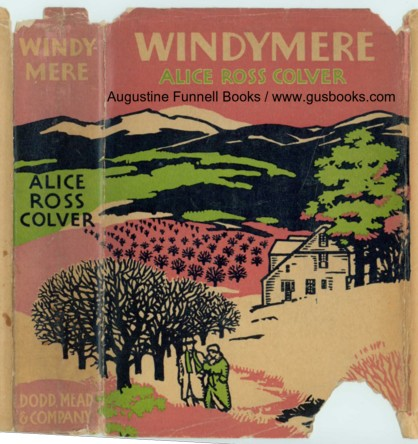 Image for Windymere