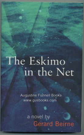 Image for The Eskimo in the Net (signed)