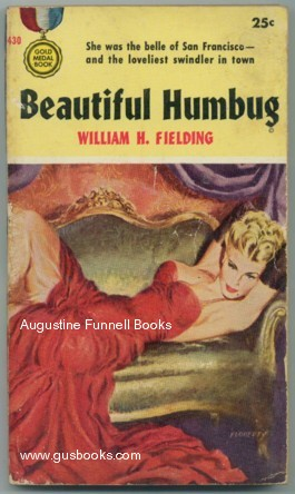 Image for Beautiful Humbug