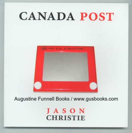 Image for Canada Post