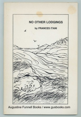 Image for No Other Lodgings (signed)