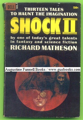 Image for Shock II